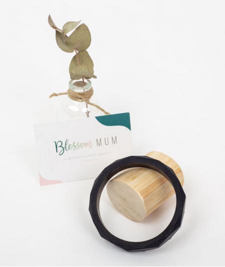 Bijoux de grossesse - bracelet de dentition