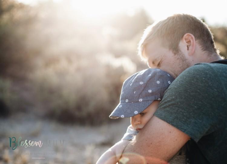 Regard croisé sur la paternité